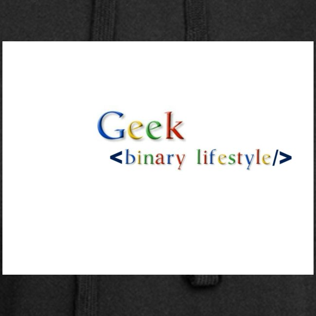 geek_life_style_google_font