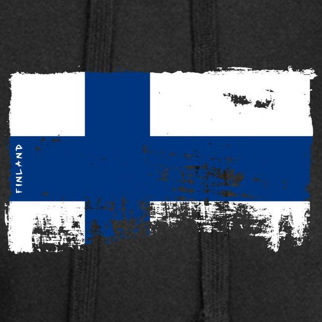 Suomen lippu, Finnish flag T-shirts 151 Products