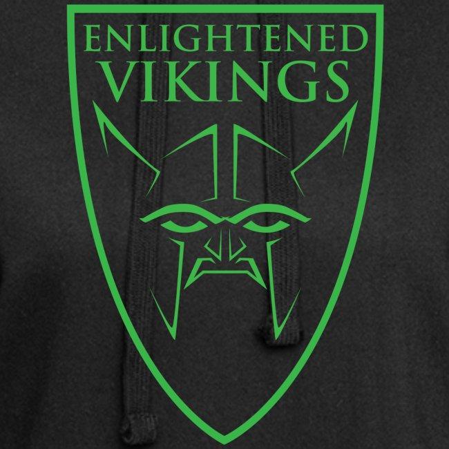 Enlightened Vikings (Org)