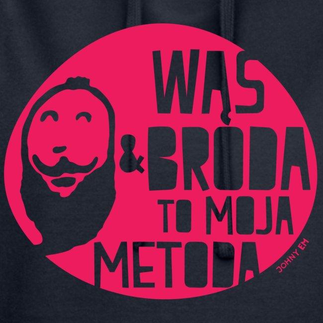 Wąs and Broda
