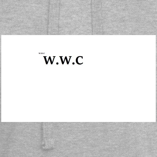 White Wolf Clothing