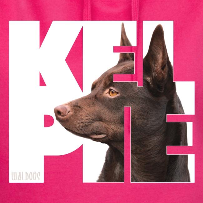 Kelpie I