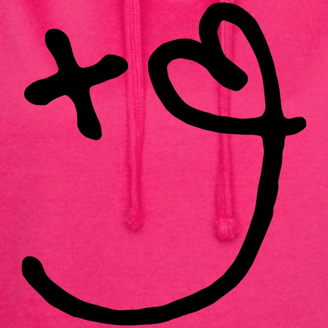 Love Positivity