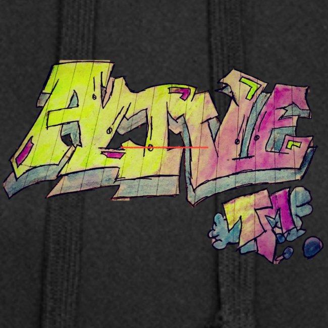 ALIVE TM Collab