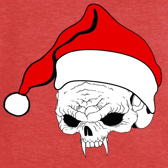 pnlogo joulu