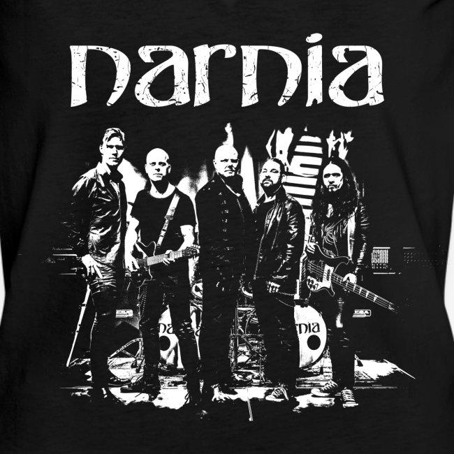 Narnia - Vintage