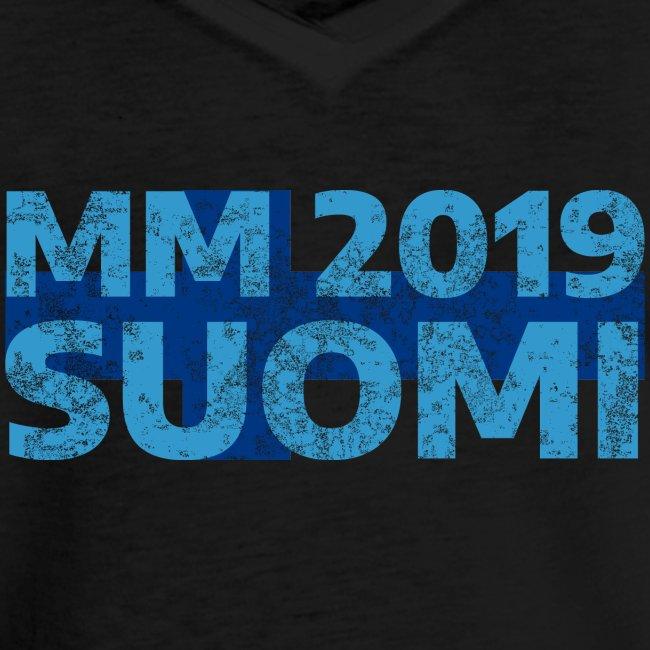 grunge-mm-2019-suomi