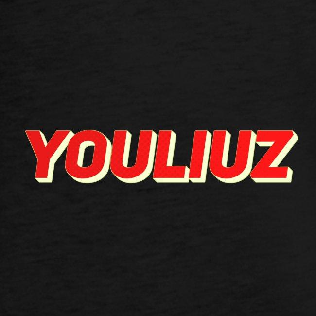 Youliuz merchandise