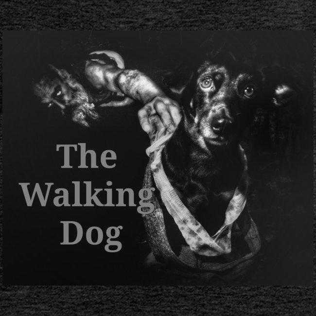 The Walking Dog