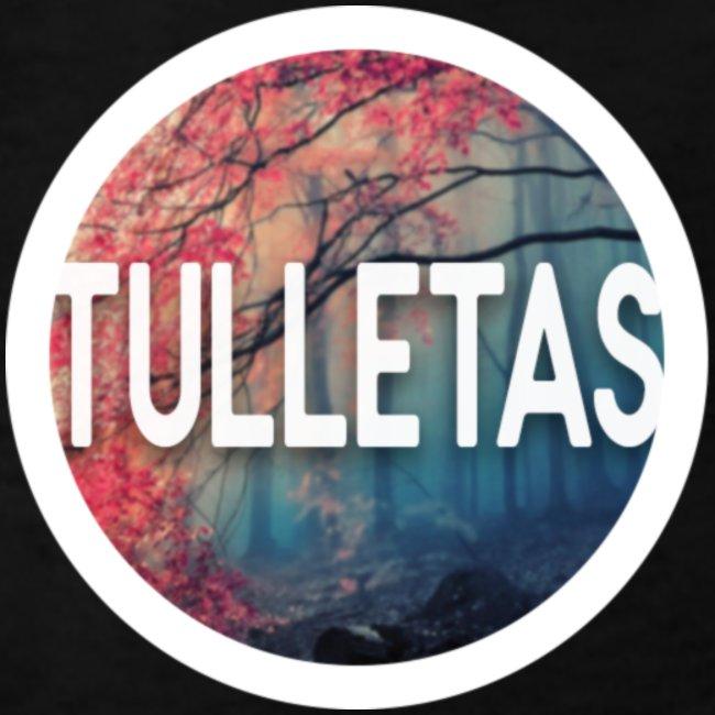 Tulletas