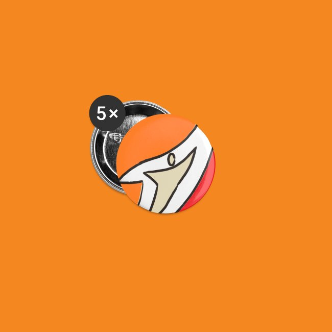 logo 4100x4100 png