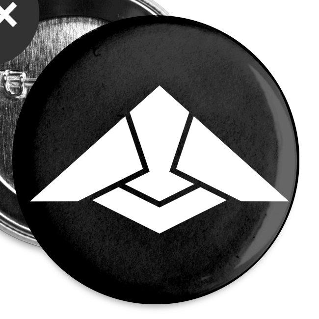 citudef-logo-badge-blanc-