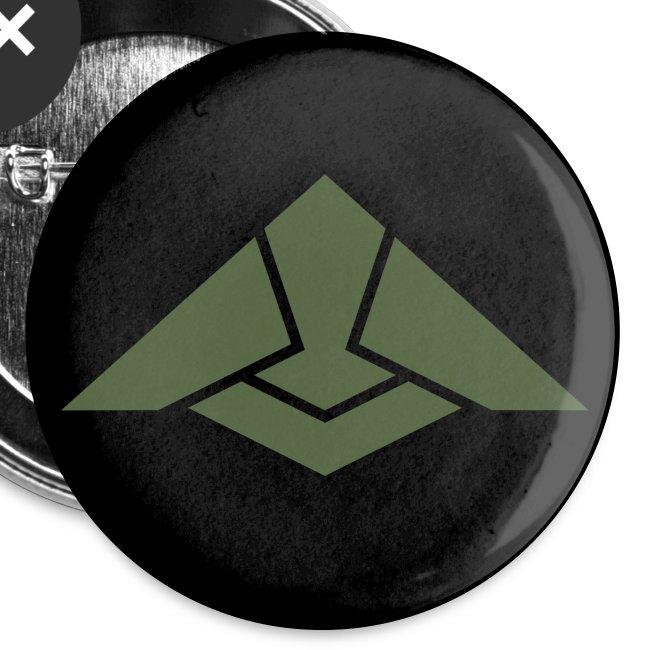 citudef-logo-badge-vert-m