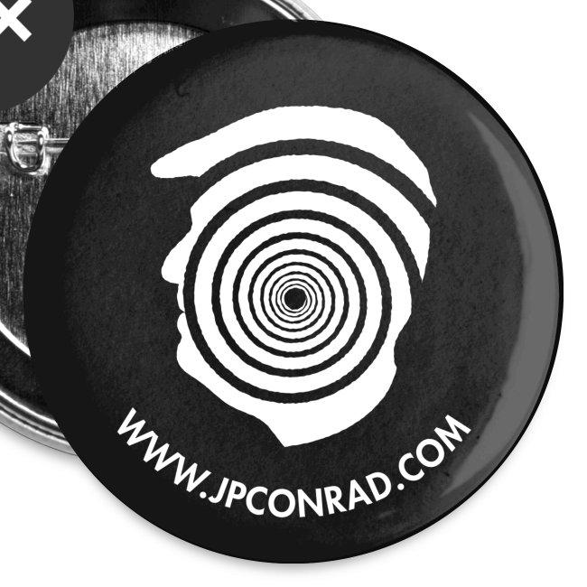 J.P. Conrad Head Button