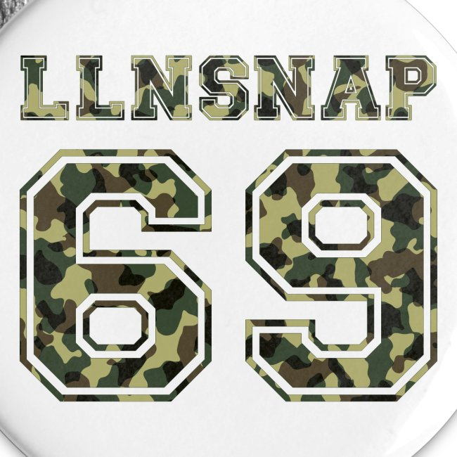 LLNsnap 69 (camo)