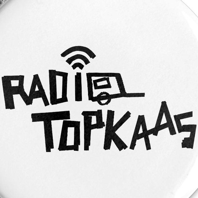 Topkaas logo