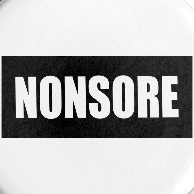 nonsore
