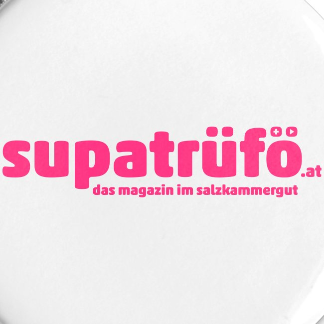 supatrüfö das magazin im salzkammergut