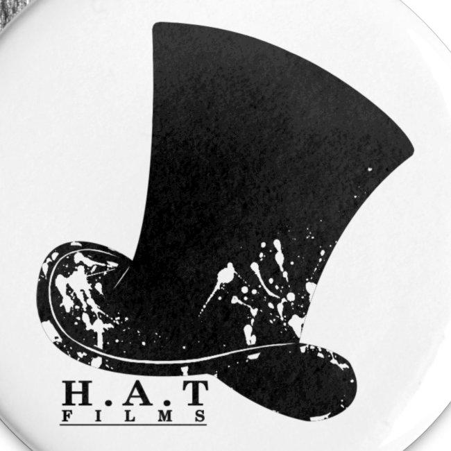 Hat Films Logo