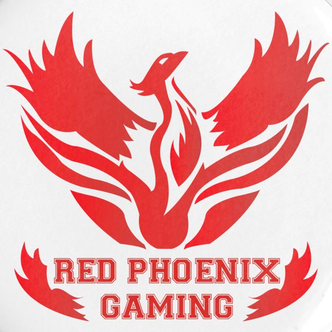 Red Phoenix Gaming