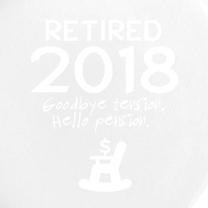 Retired 2018 - Buttons large 56 mm
