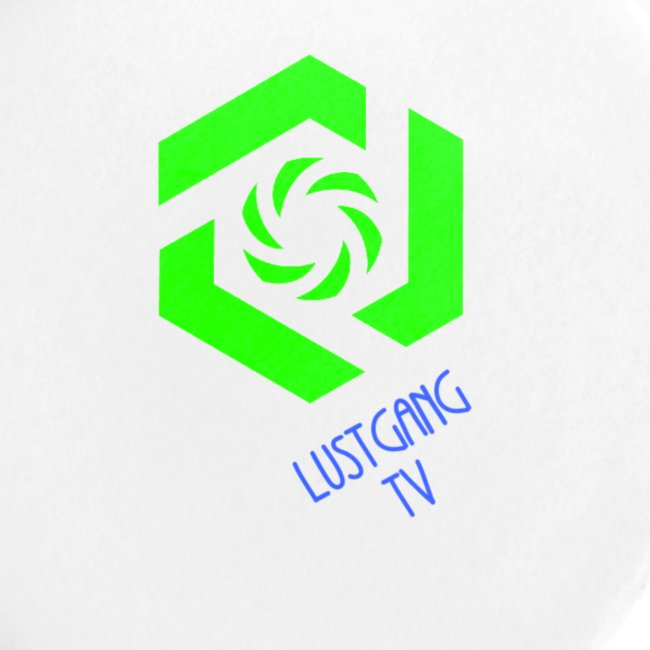 LUSTGANG TV
