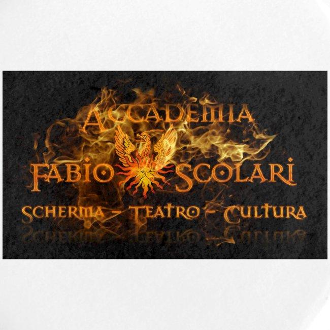 Accademia_Fabio_scolari_nero-png