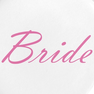 Bride - Stor pin 56 mm