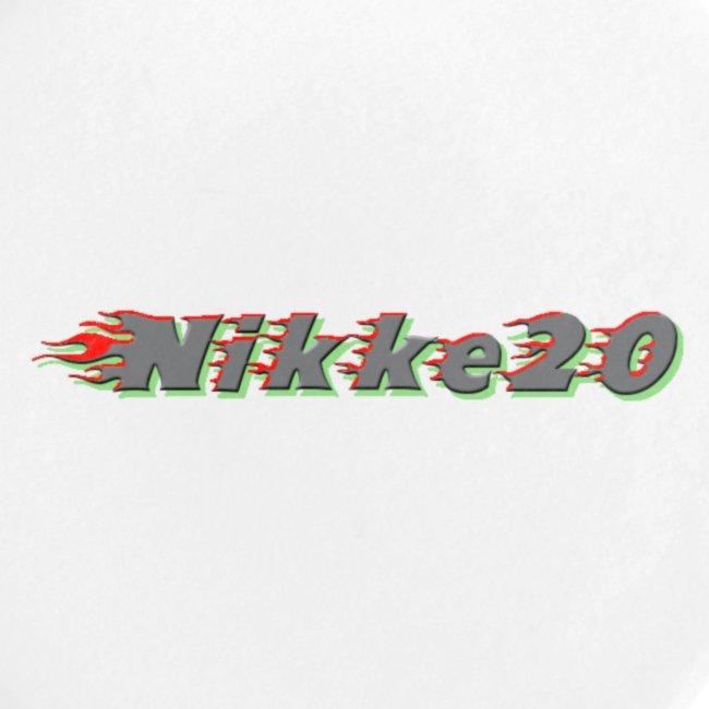 Nikke20