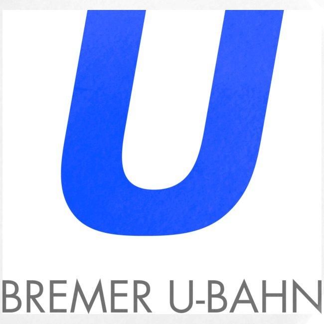 ubremen hbu logo 027 full spreadshirt mo