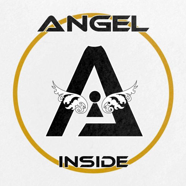 ANGEL INSIDE-01