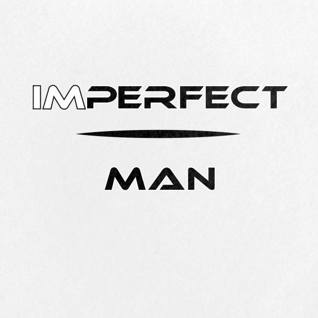 im_perfect man-01