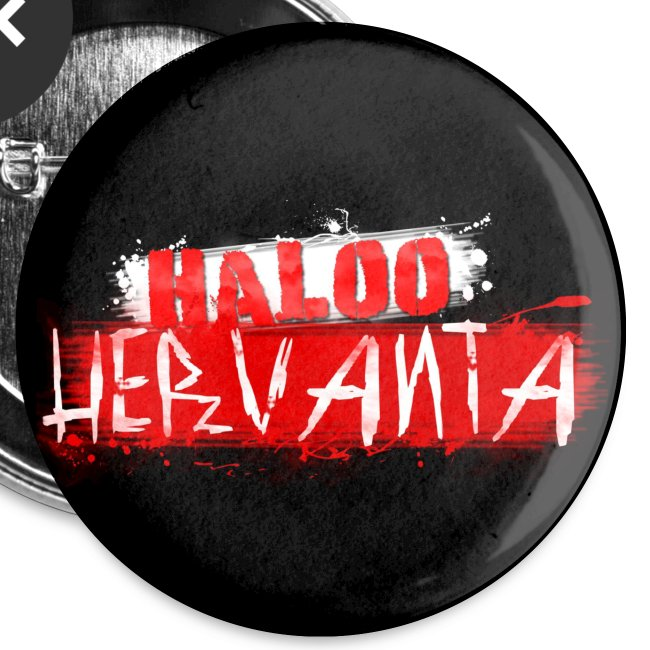 HALOO HERVANTA