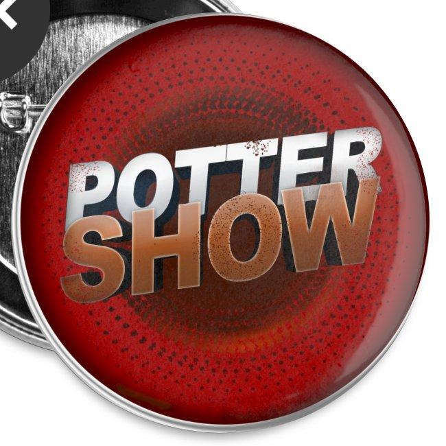 PotterShowAutocollant copie png
