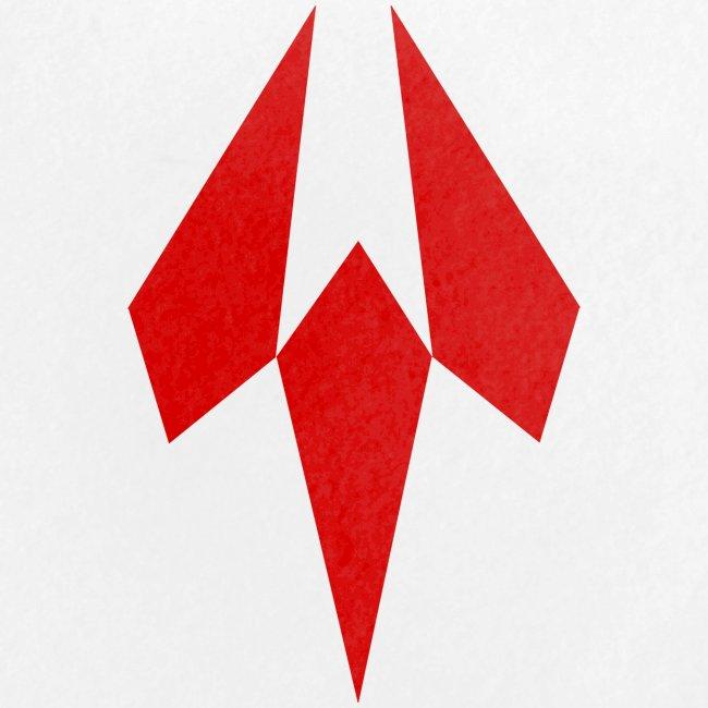 GBIGBO zjebeezjeboo - Rock - Red Lobster