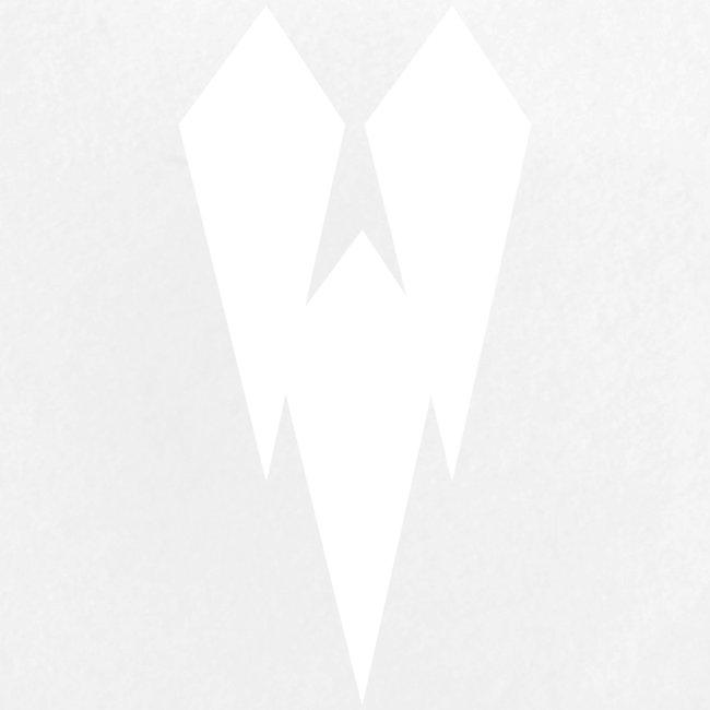 GBIGBO zjebeezjeboo - Rock - Torch White