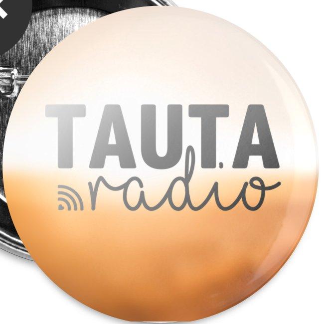 Radio Tauta Saulainais Logo
