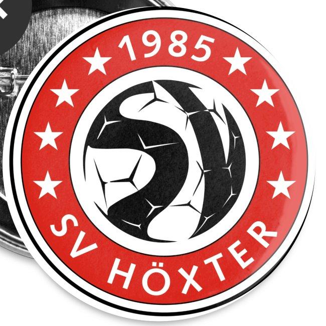 Logo SV Höxter