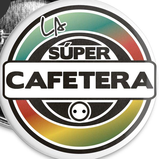 lasupercafetera2013200x200