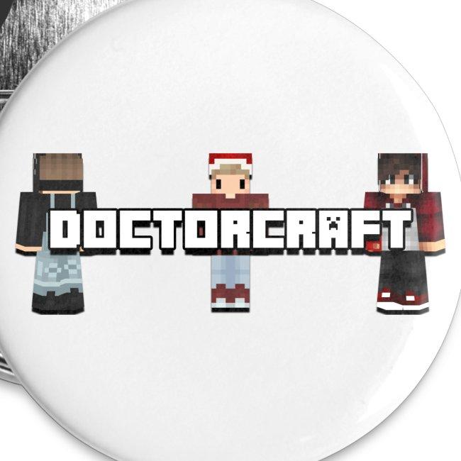 DoctorCraft Tshirt 2 png