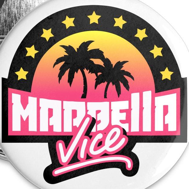 00421 Marbella vice