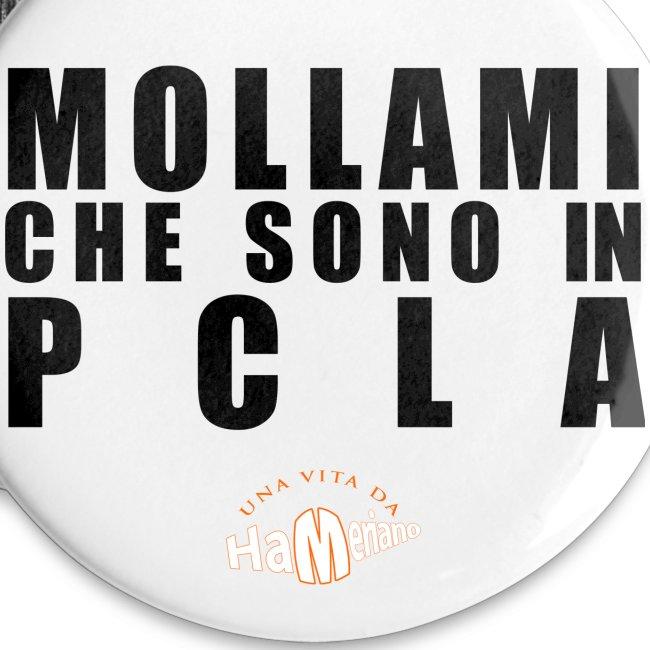 Mollami3
