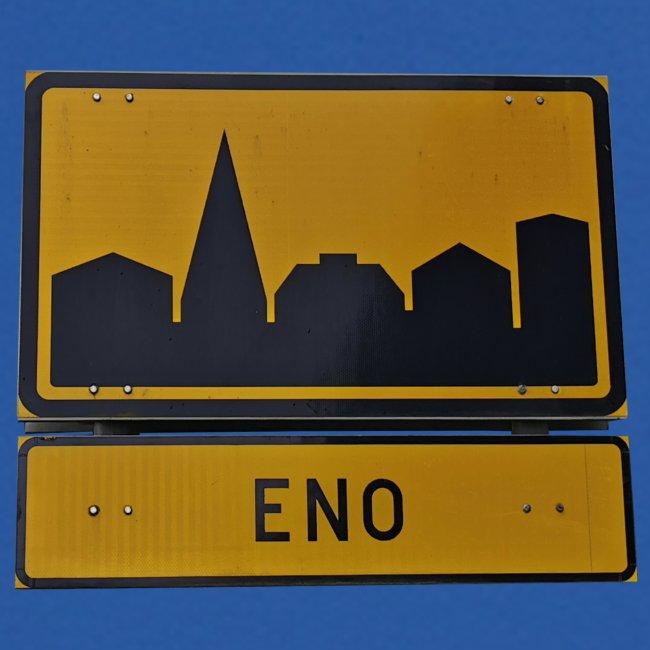 The Eno