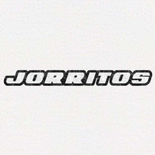 Logo Jorritos
