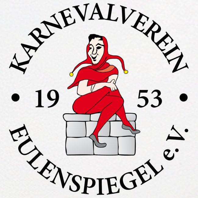 KVE Clubdesign