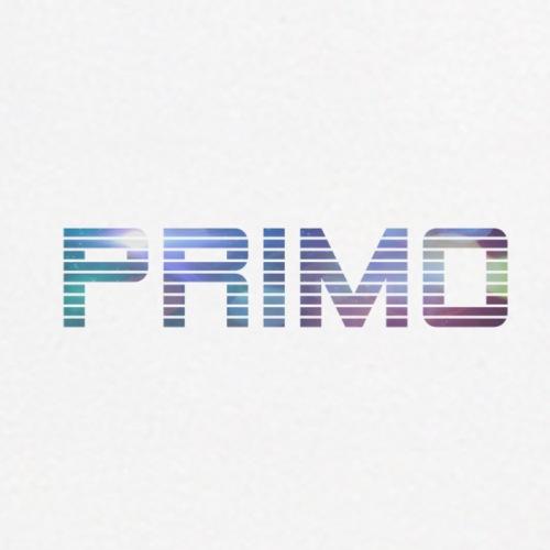 Primo Vintage