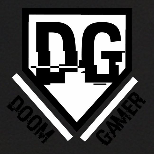 Doomgamer trui v2.0