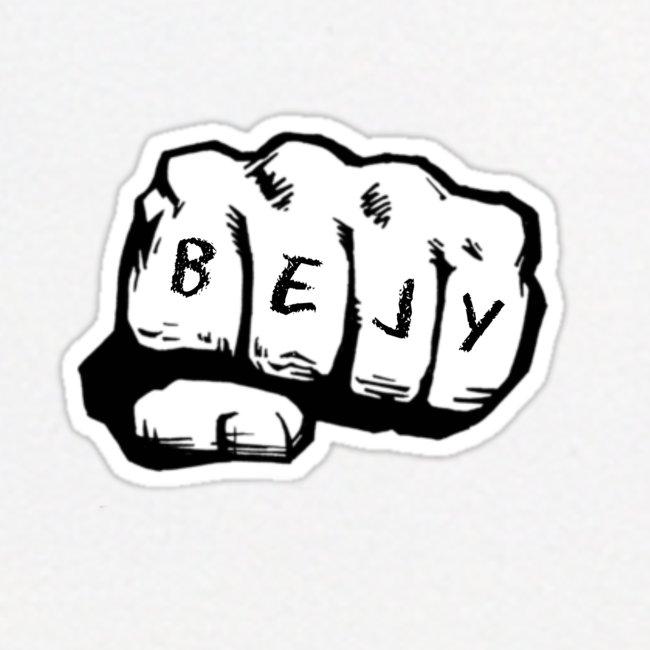 BEJY SHOP