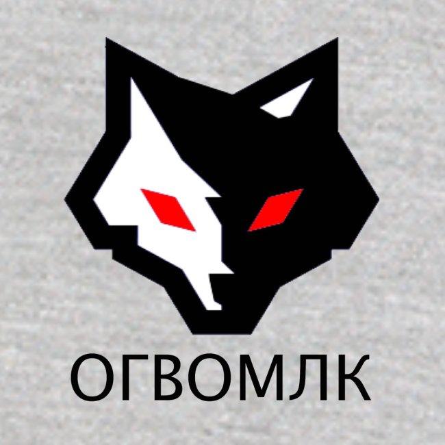 OG Susi (Venäjä)