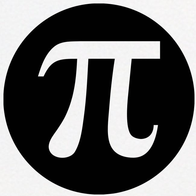 Pi invertiert
